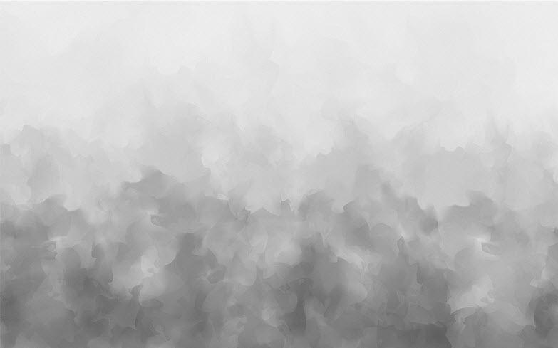 Hình ảnh đẹp về màu xám