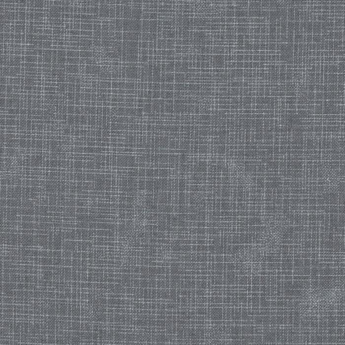 Hình ảnh hoạ tiết vải màu xám