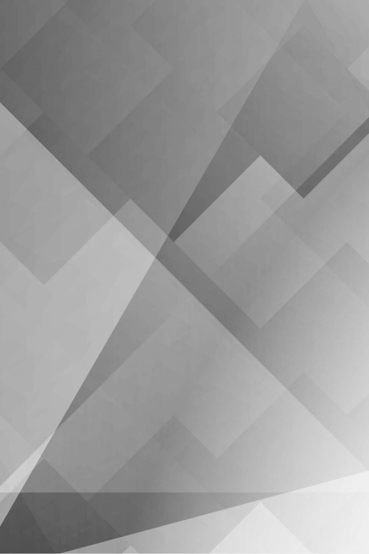 Hình ảnh hoa văn xám màu