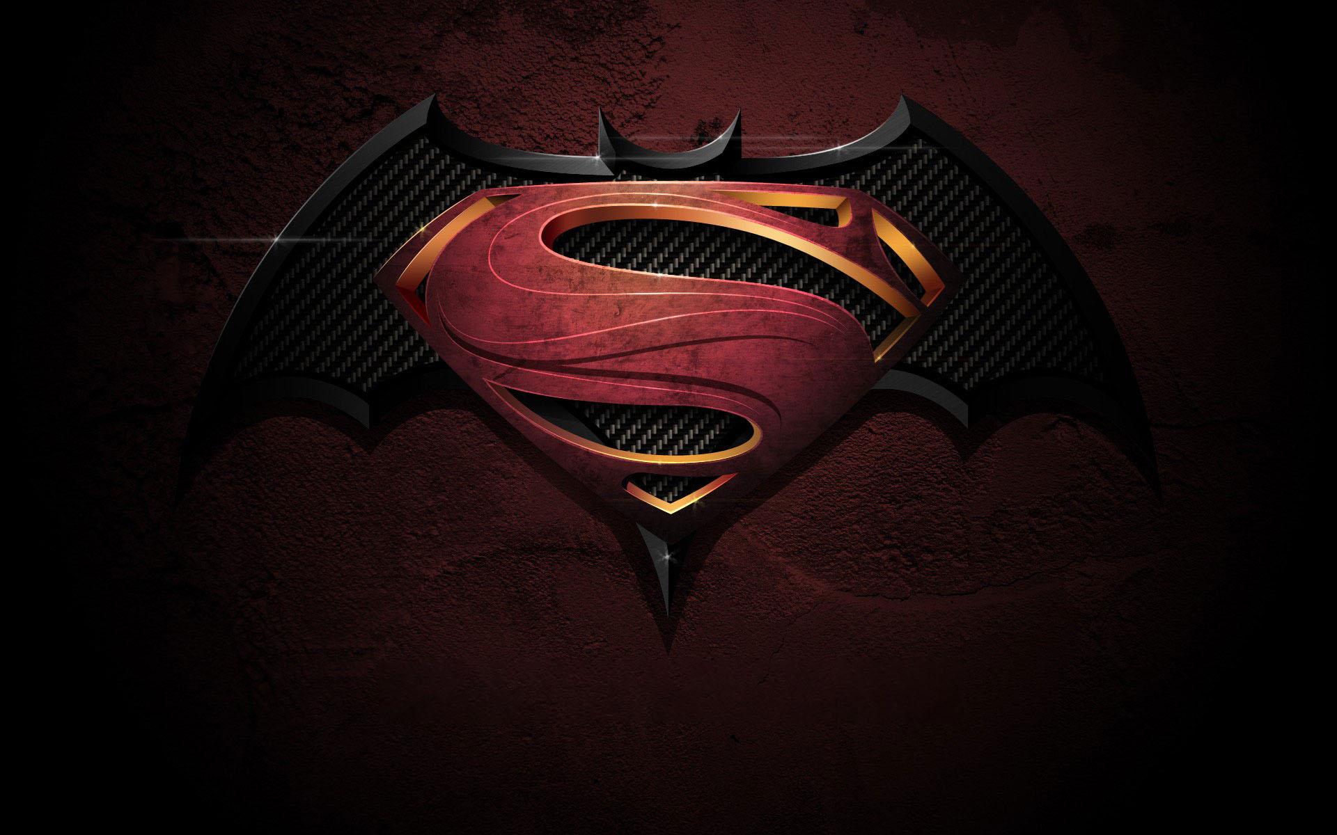 Hình ảnh logo Superman
