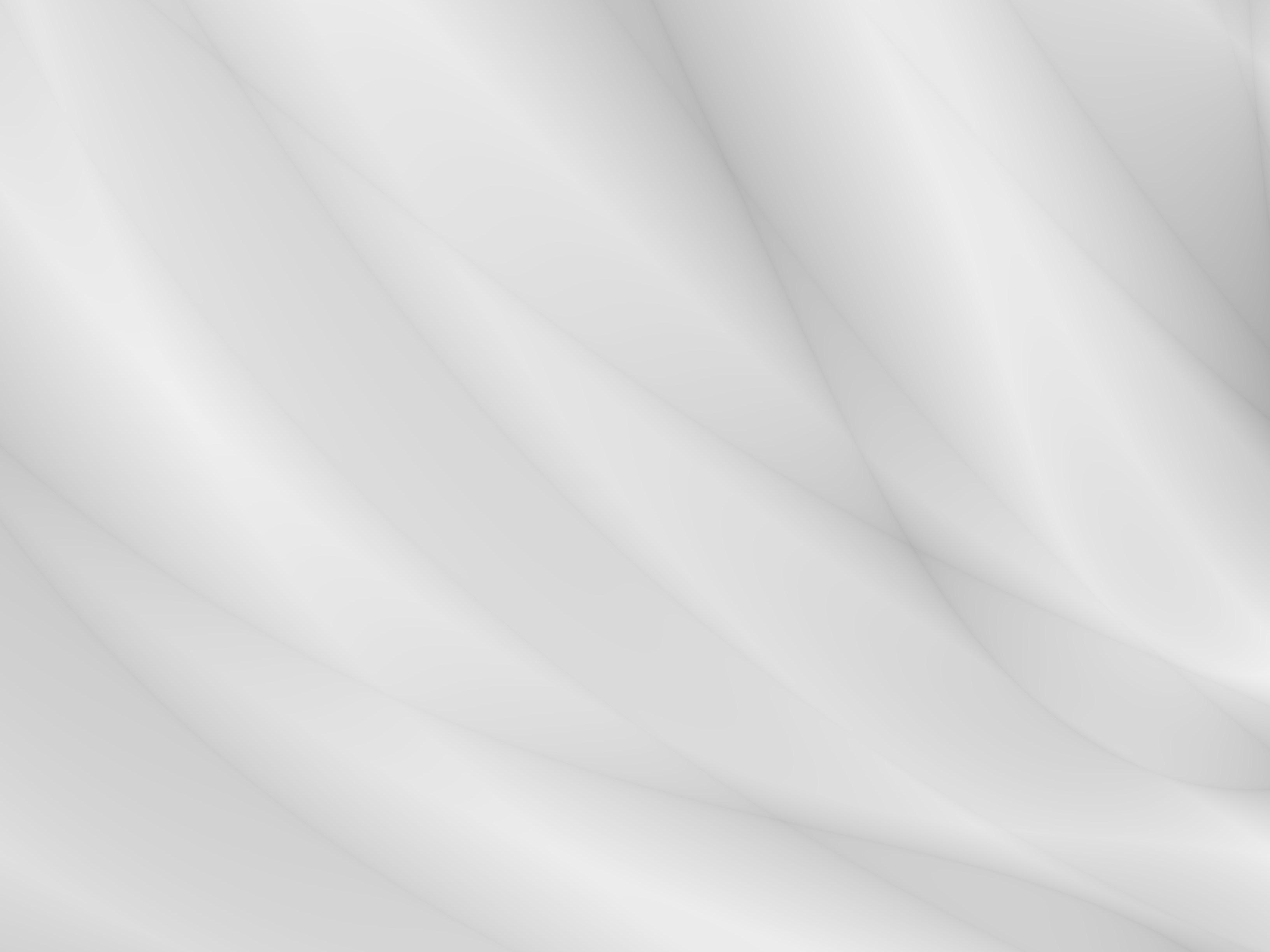 Hình ảnh màu xám chất lượng cao