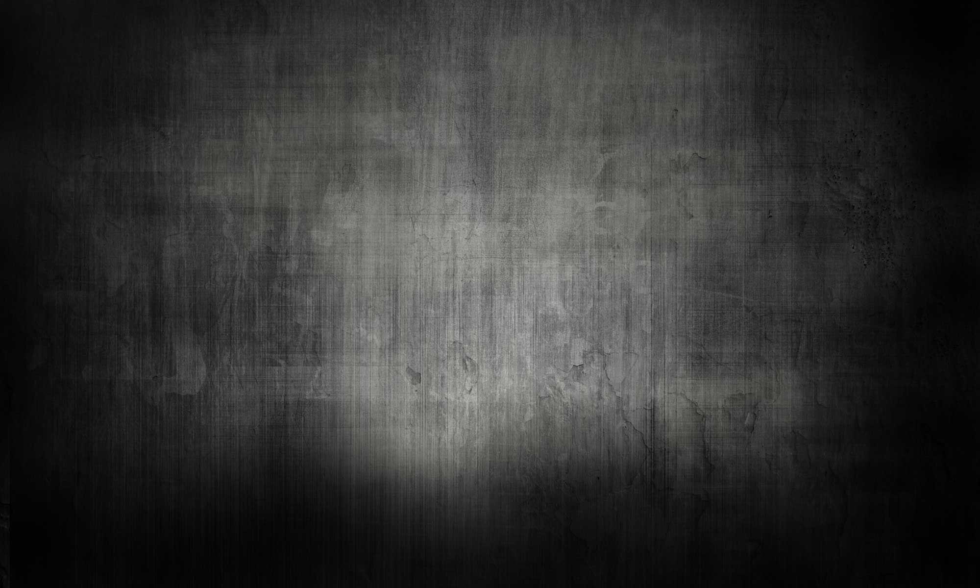 Hình ảnh màu xám đen