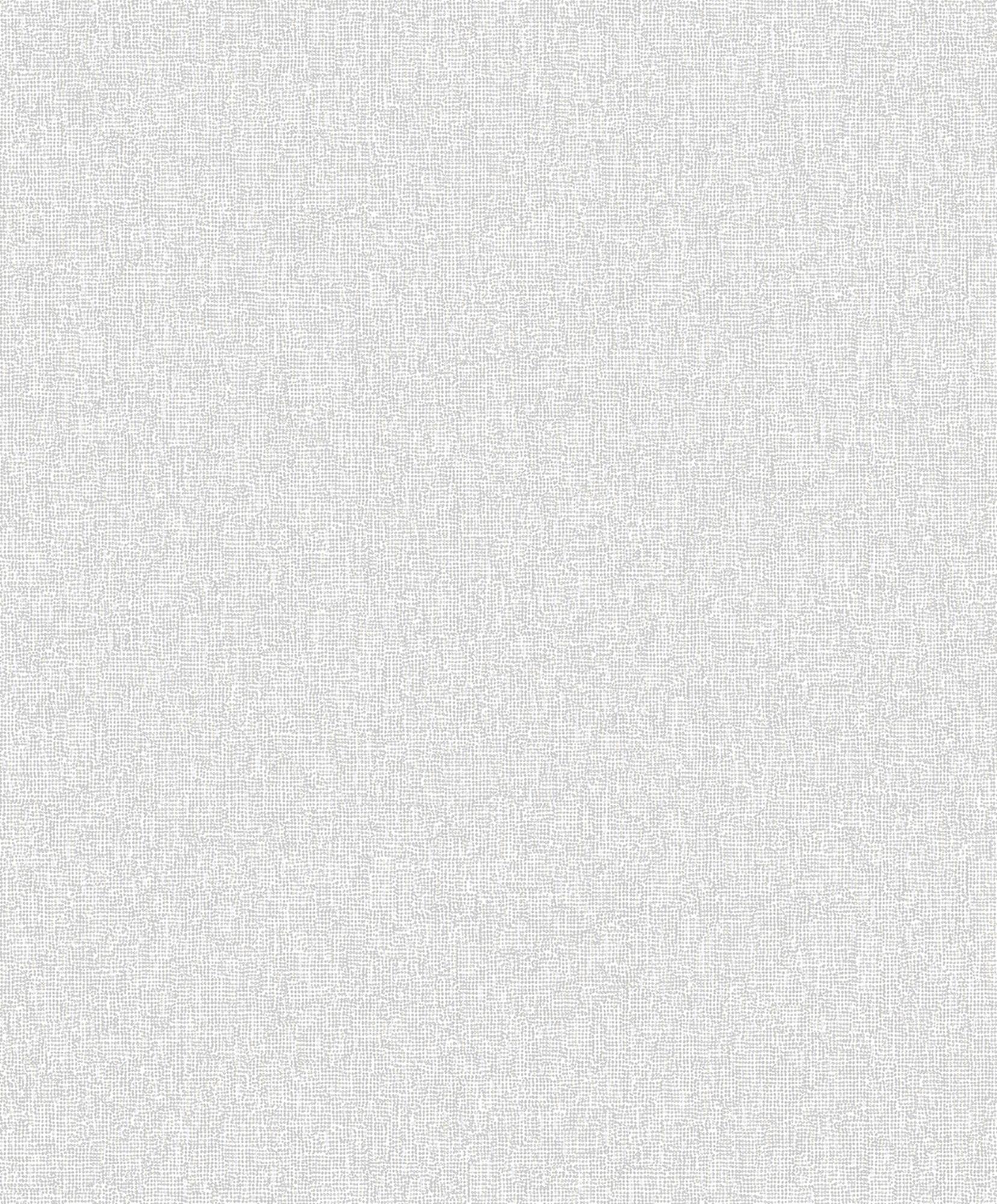 Hình ảnh màu xám trắng