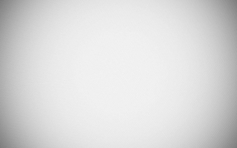 Hình ảnh xám trắng