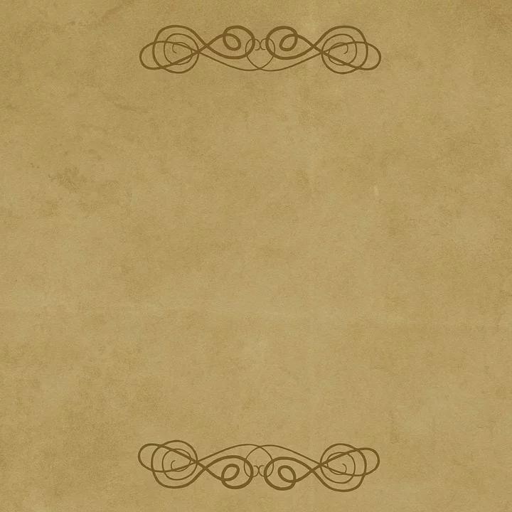Background cổ điển cổ điển đơn giản cực đẹp