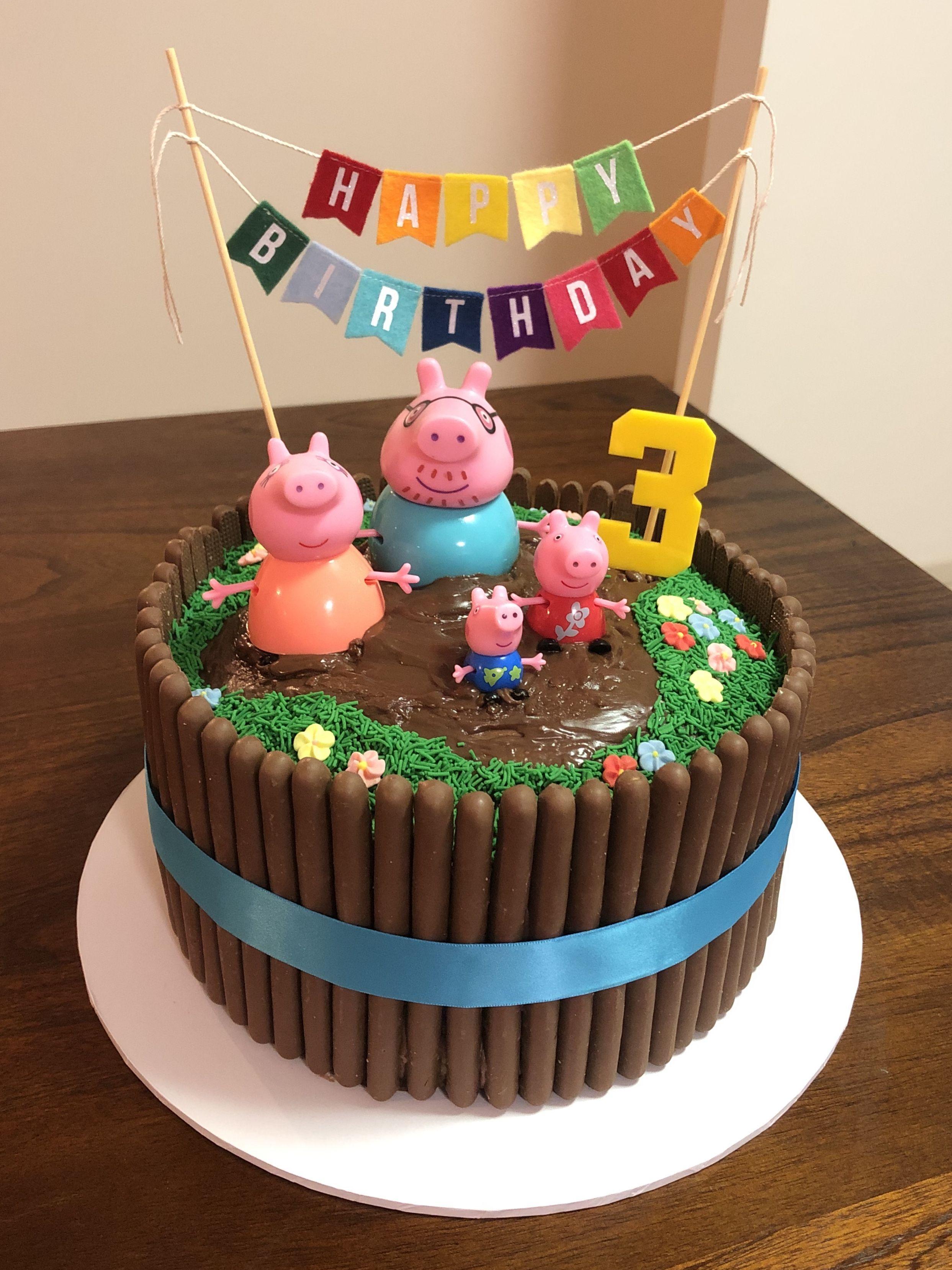 Hình ảnh bánh socola sinh nhật