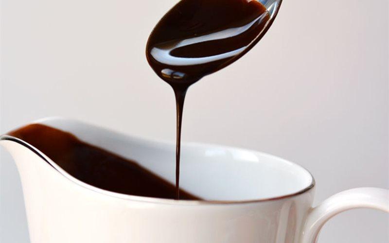 Hình ảnh kem socola