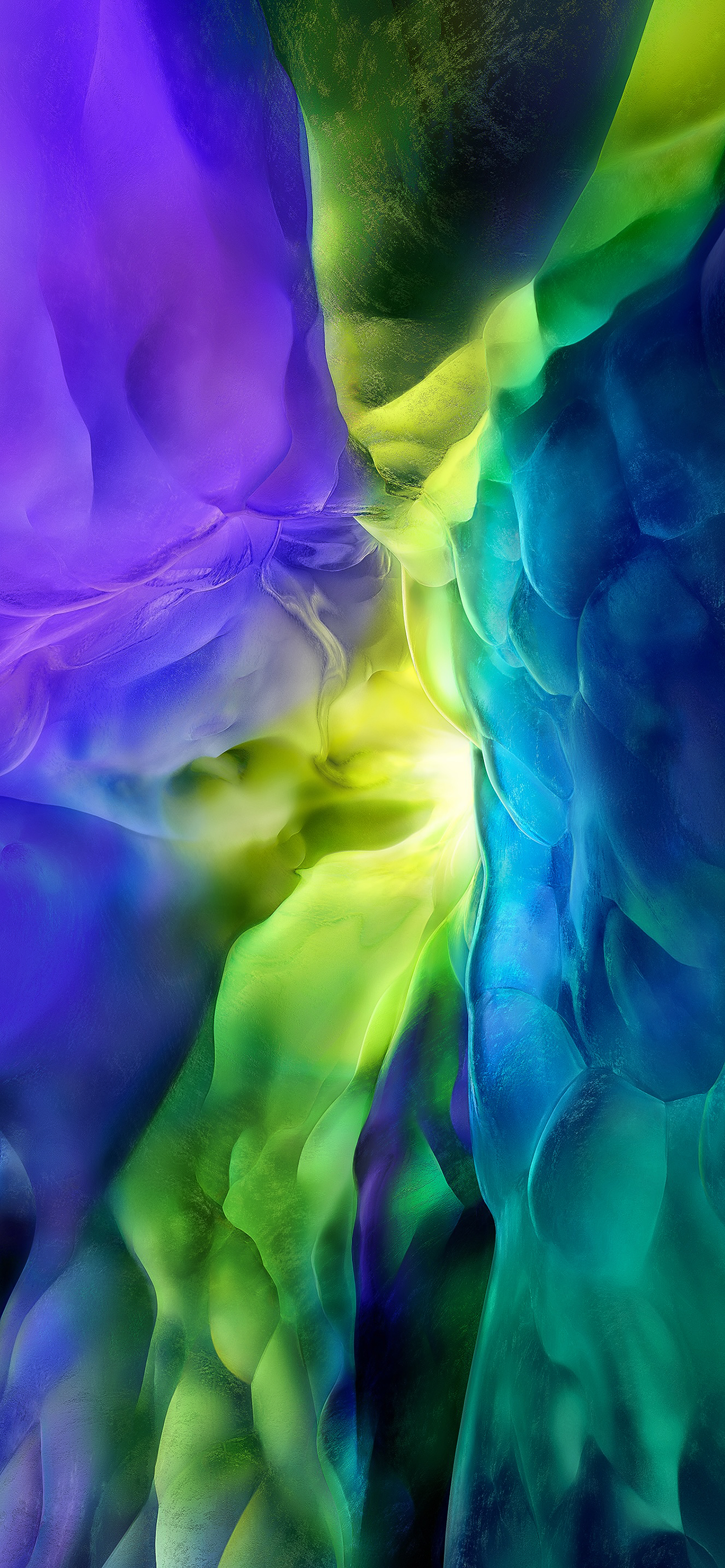 Hình nền cho iPhone Silver (Light)