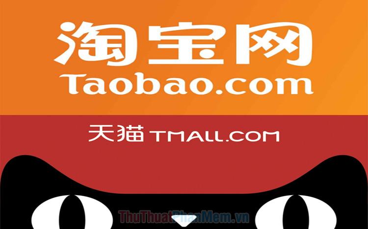 Cách dịch Taobao.com, Tmall.com sang Tiếng Việt để mua hàng