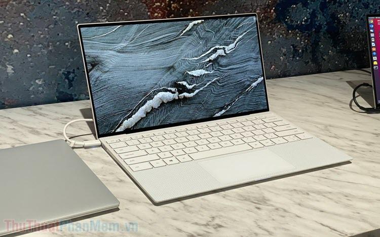 Top 5 phần mềm test màn hình laptop, máy tính tốt nhất