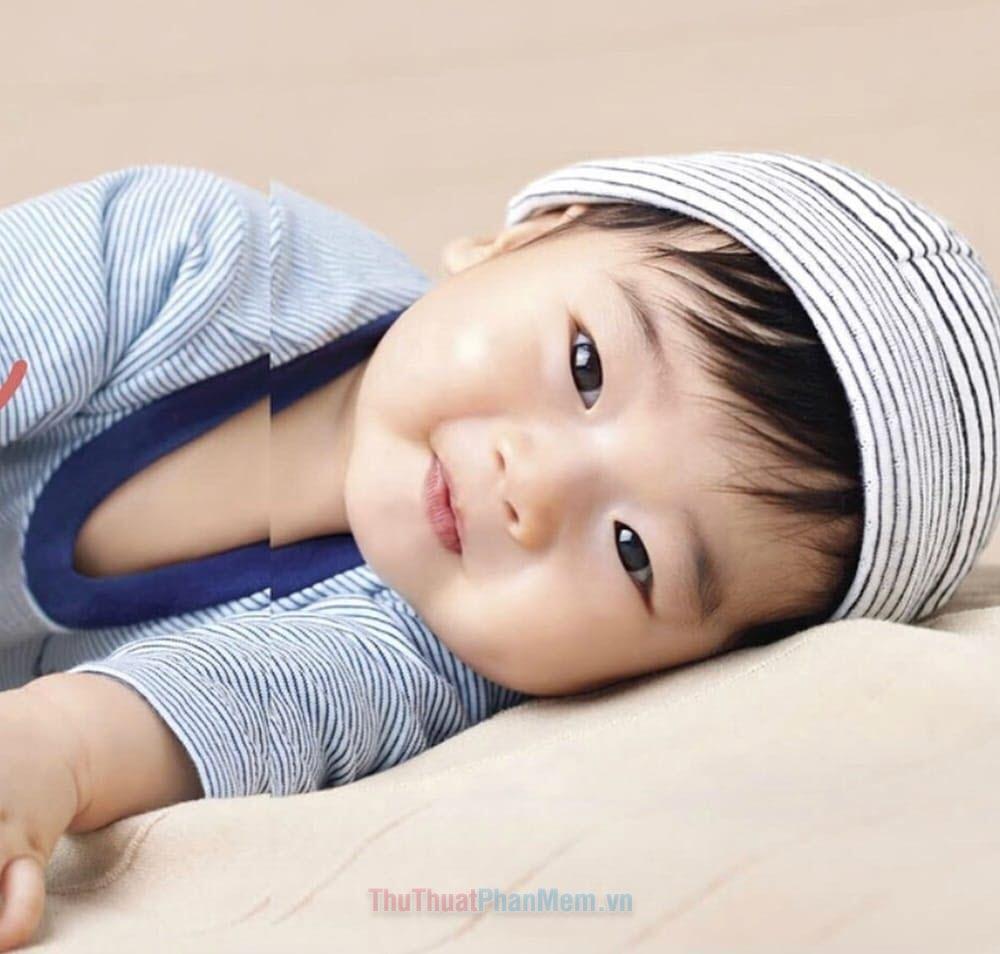 Tên Quang - Tiền đồ sáng lạn, thành công trong sự nghiệp, tài giỏi