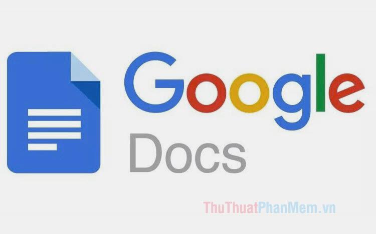 Cách thêm Watermark vào Google Docs
