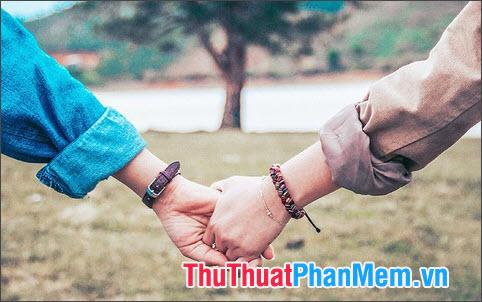 Châm ngôn tình yêu bằng tiếng Việt