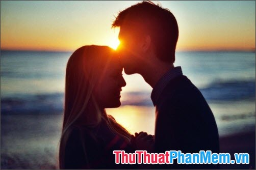 Châm ngôn tình yêu song ngữ (Việt – Anh)