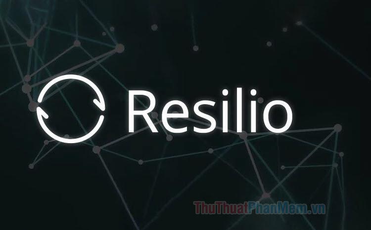 Hướng dẫn cách dùng Resilio Sync để đồng bộ dữ liệu trên Windows