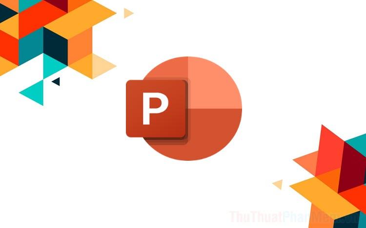 Hình nền Powerpoint màu sáng