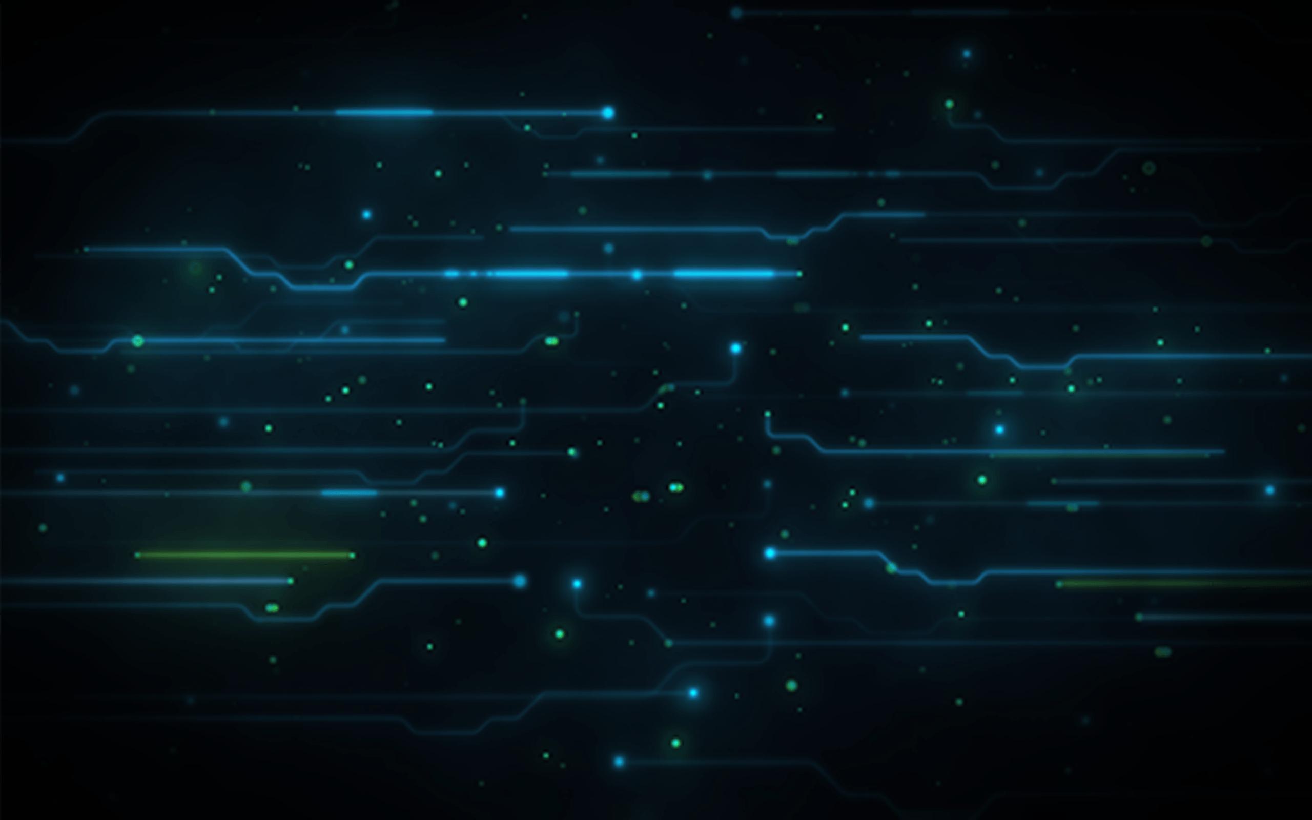 Hình nền công nghệ 2K