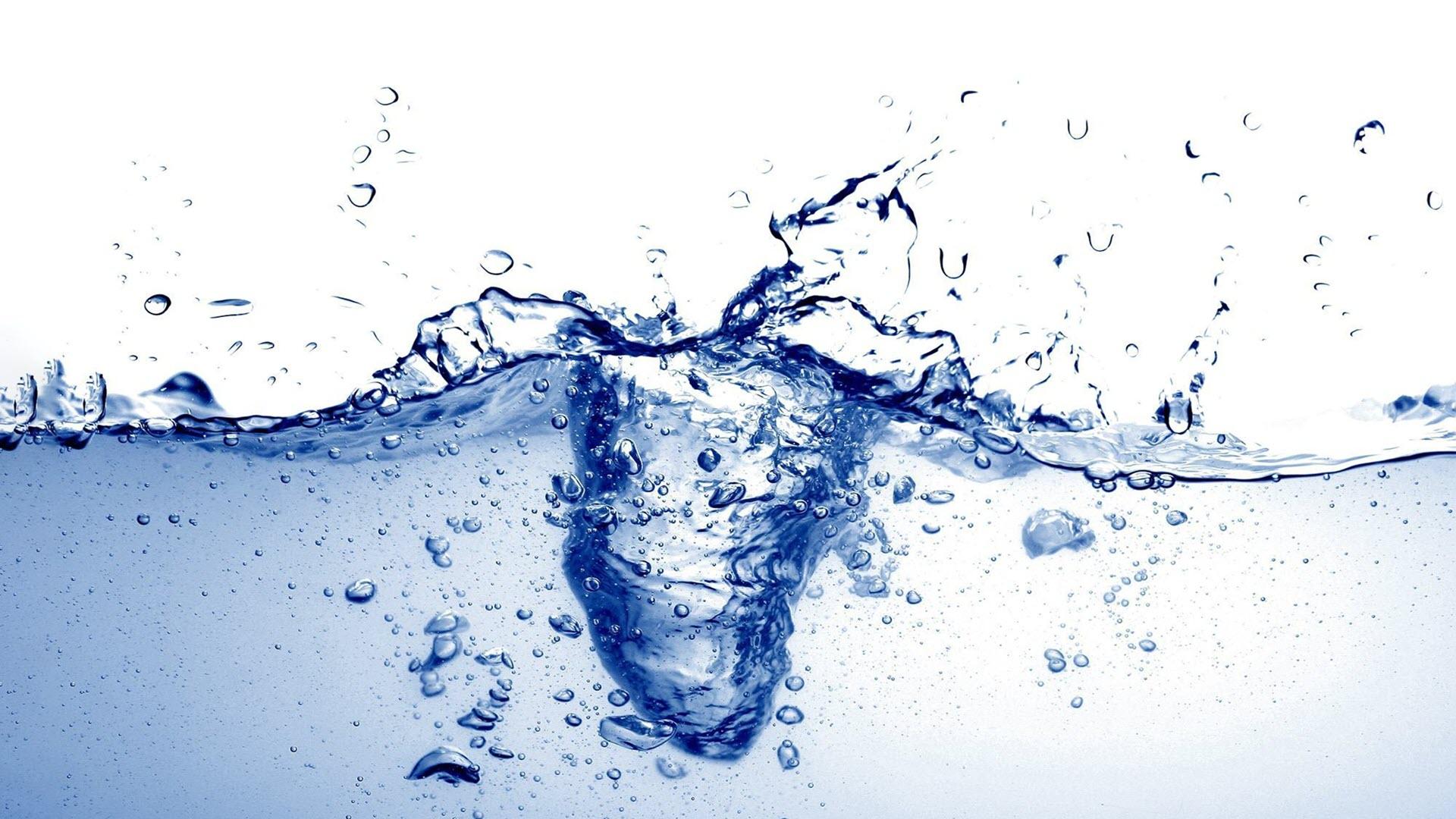 Hình nền nước