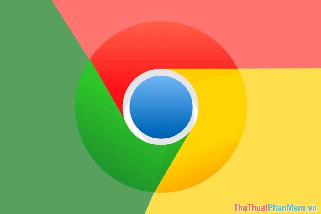 Phím tắt chuyển Tab nhanh trên trình duyệt Google Chrome, Cốc Cốc