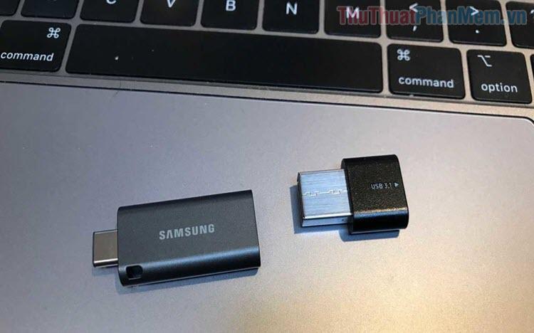 Top phần mềm hiển thị file ẩn tốt nhất trong USB, máy tính