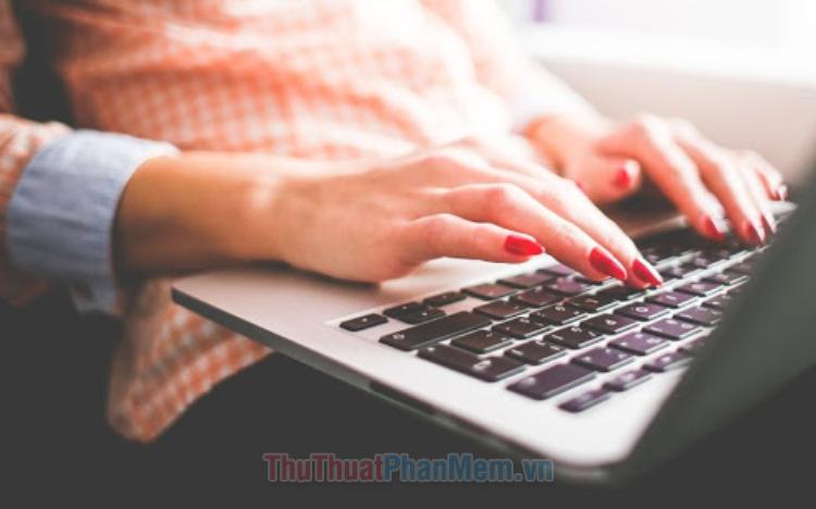 Top 5 phần mềm soạn thảo văn bản tốt nhất hiện nay