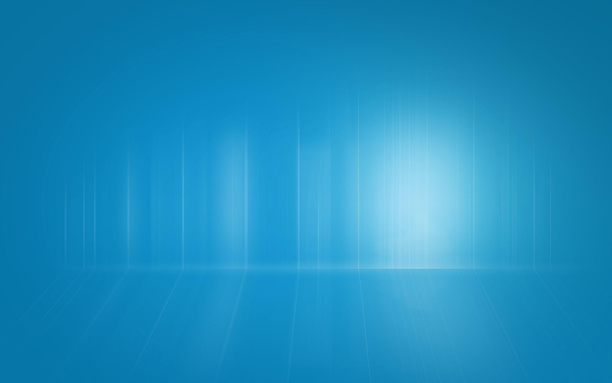 Ảnh nền màu xanh dương