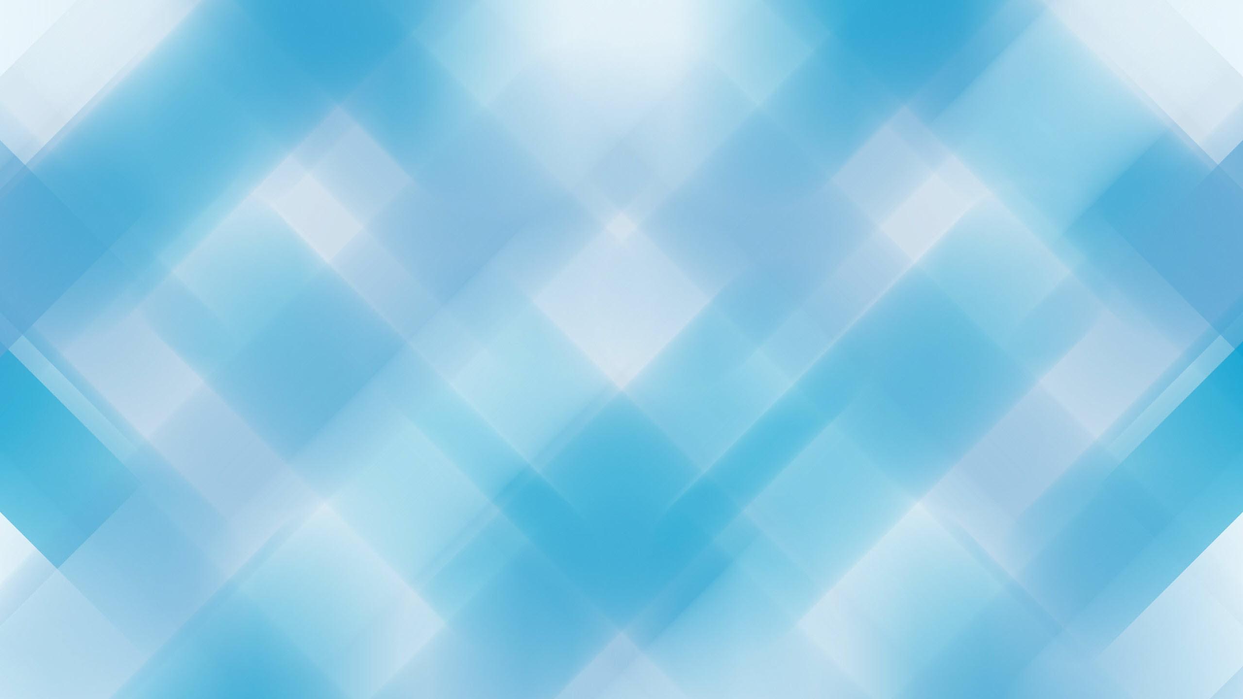 Ảnh nền xanh dương độc đáo