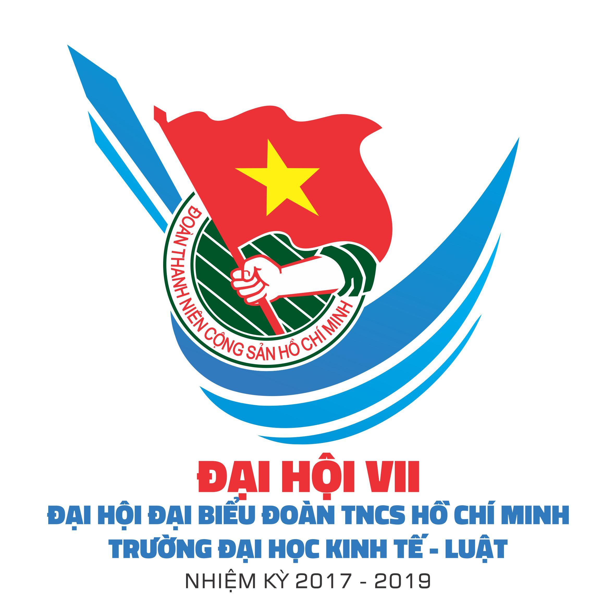 Hình ảnh logo của Đoàn TN