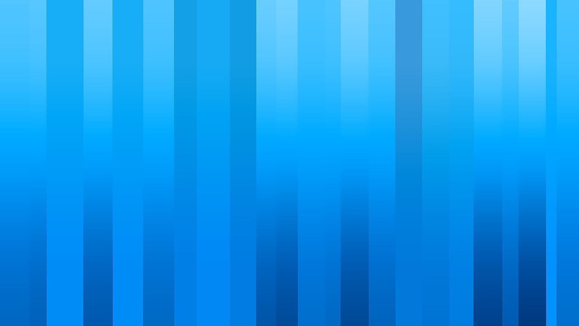 Hình ảnh nền xanh dương