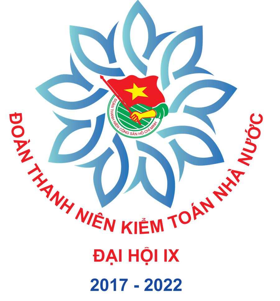 Hình mẫu logo đoàn thanh niên