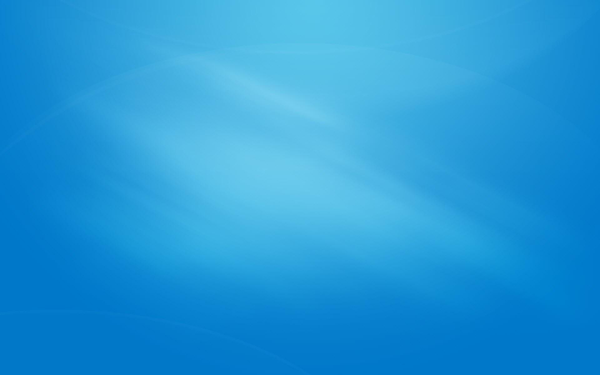 Hình nền màu xanh dương
