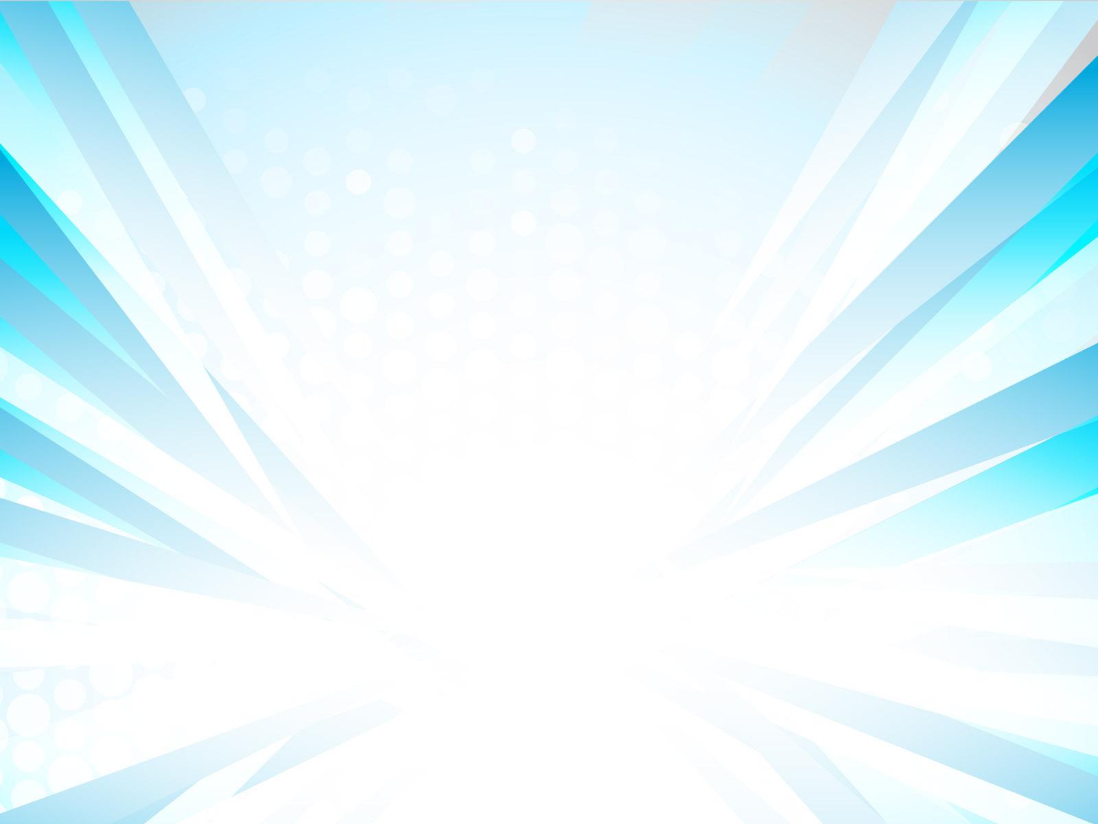 Hình nền powerpoint màu sáng xanh