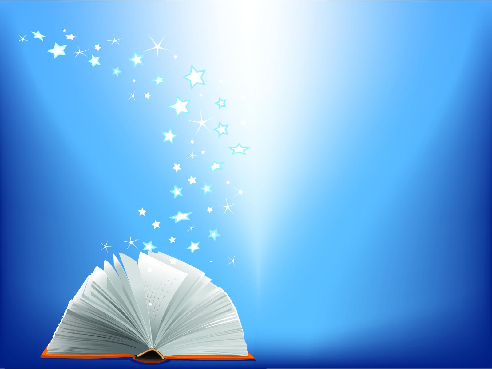 Hình nền Powerpoint sáng màu đẹp