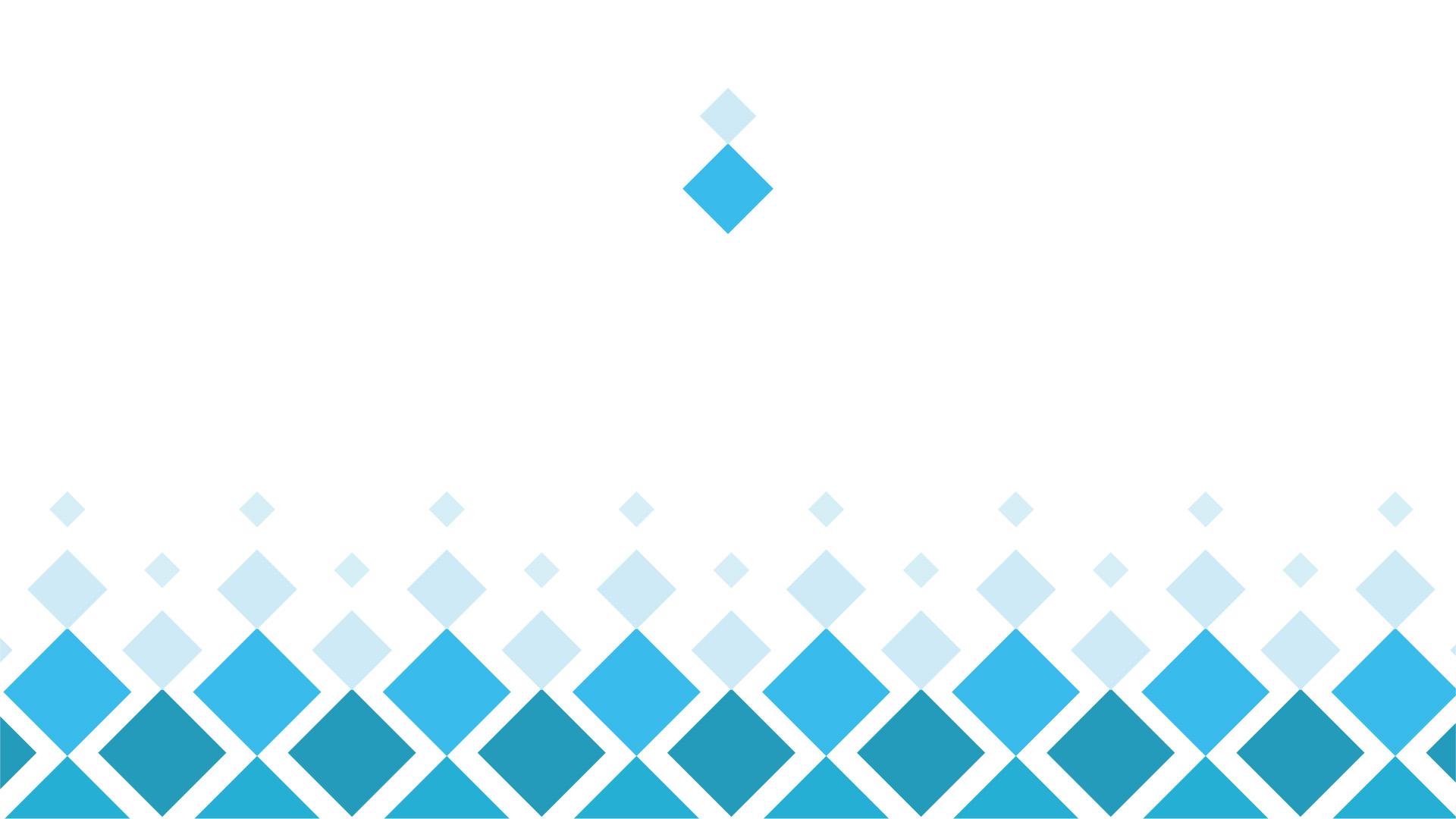 Hình nền Powerpoint sáng xanh cực chất 1
