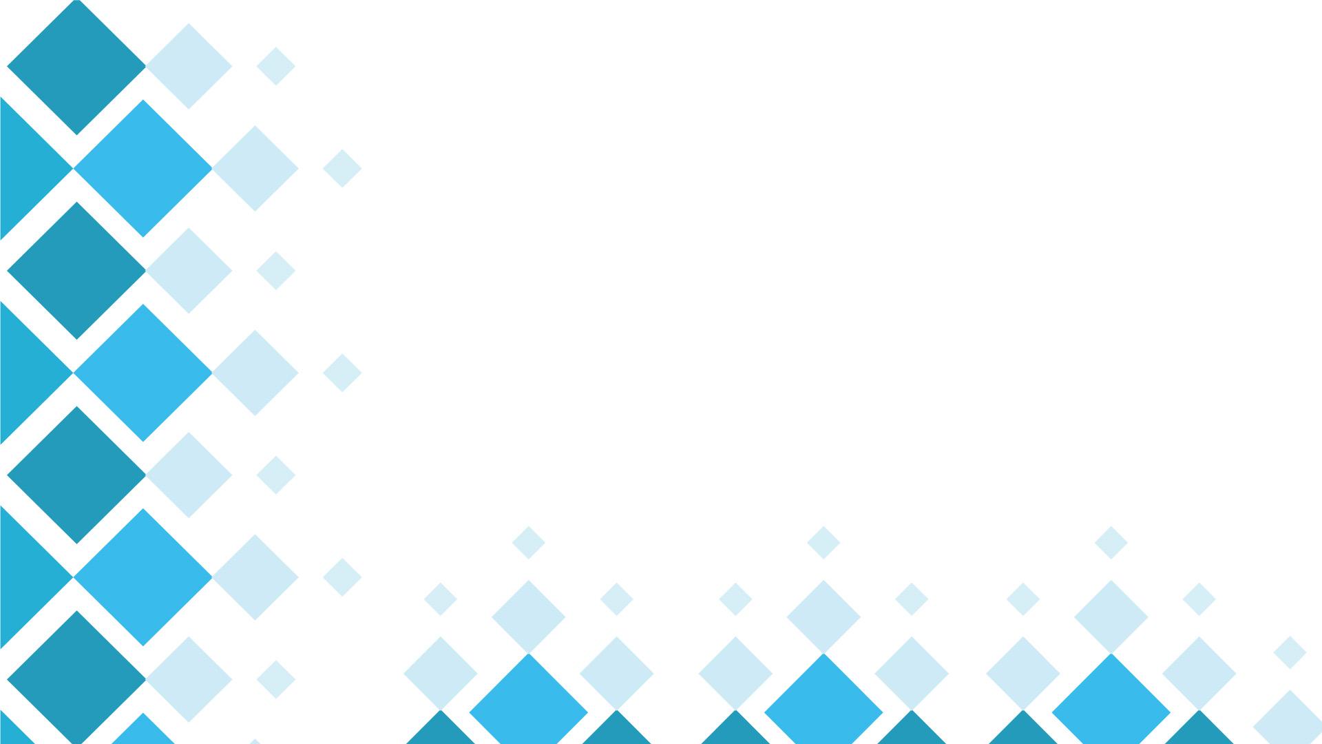 Hình nền Powerpoint sáng xanh cực chất 2
