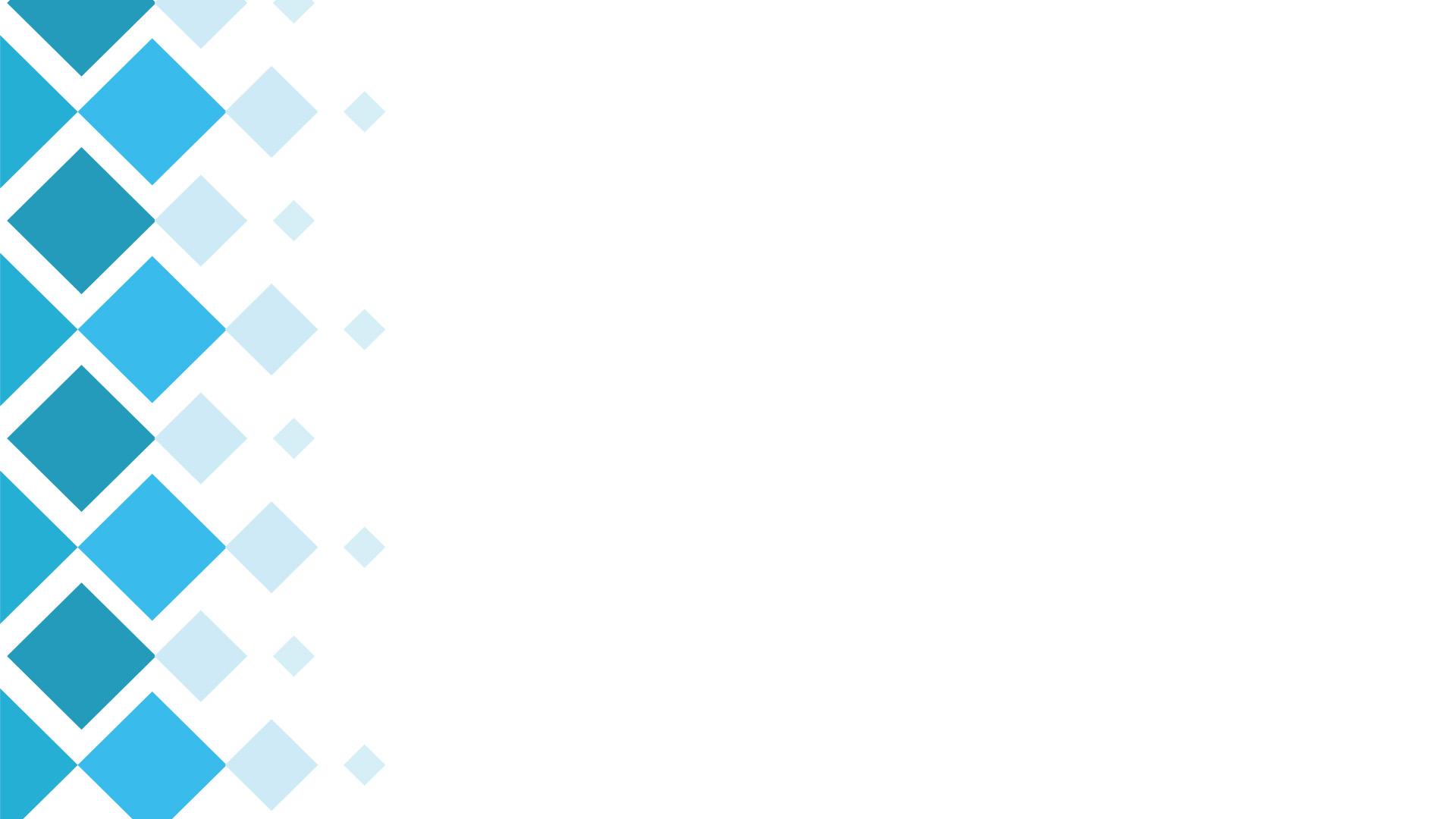 Hình nền Powerpoint sáng xanh cực chất