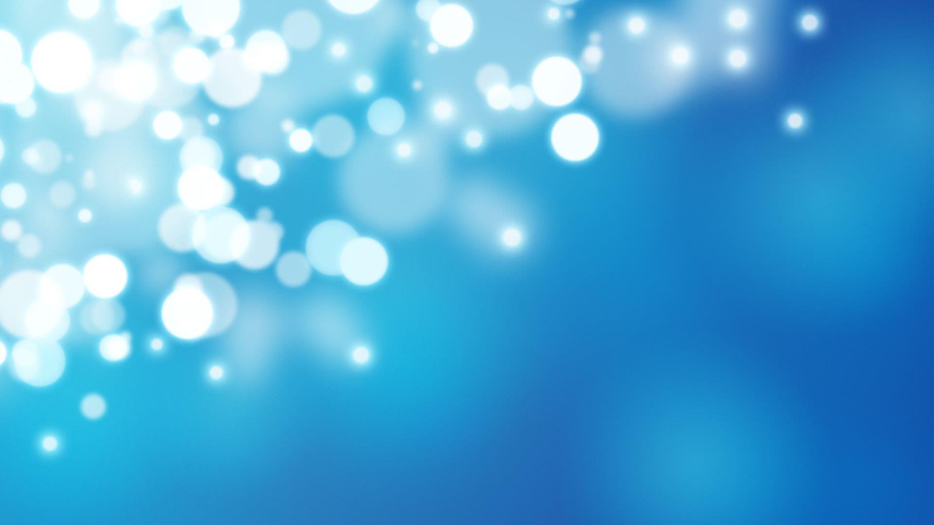 Hình nền xanh dương đẹp