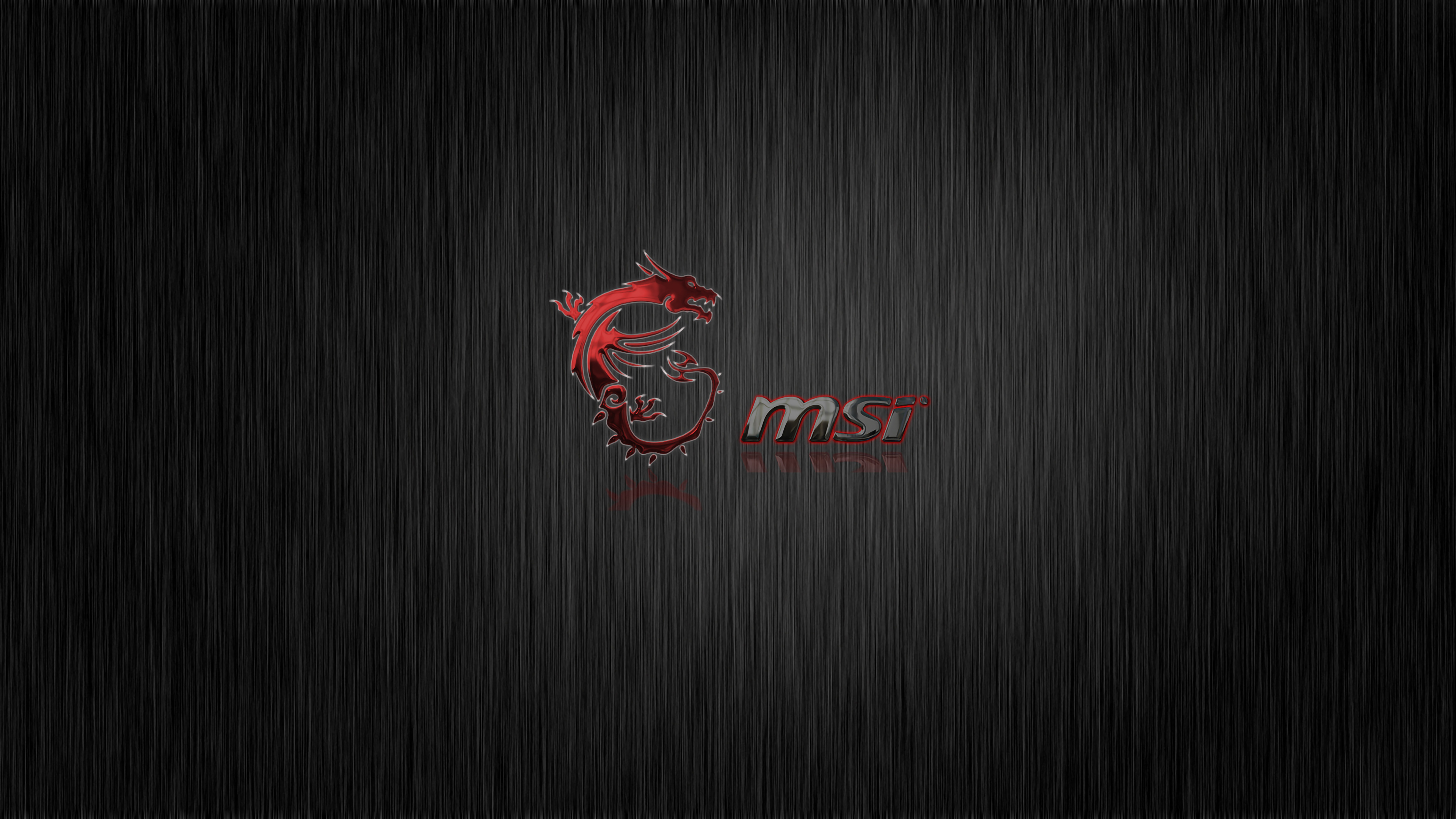 MSI gaming wallpaper for pc