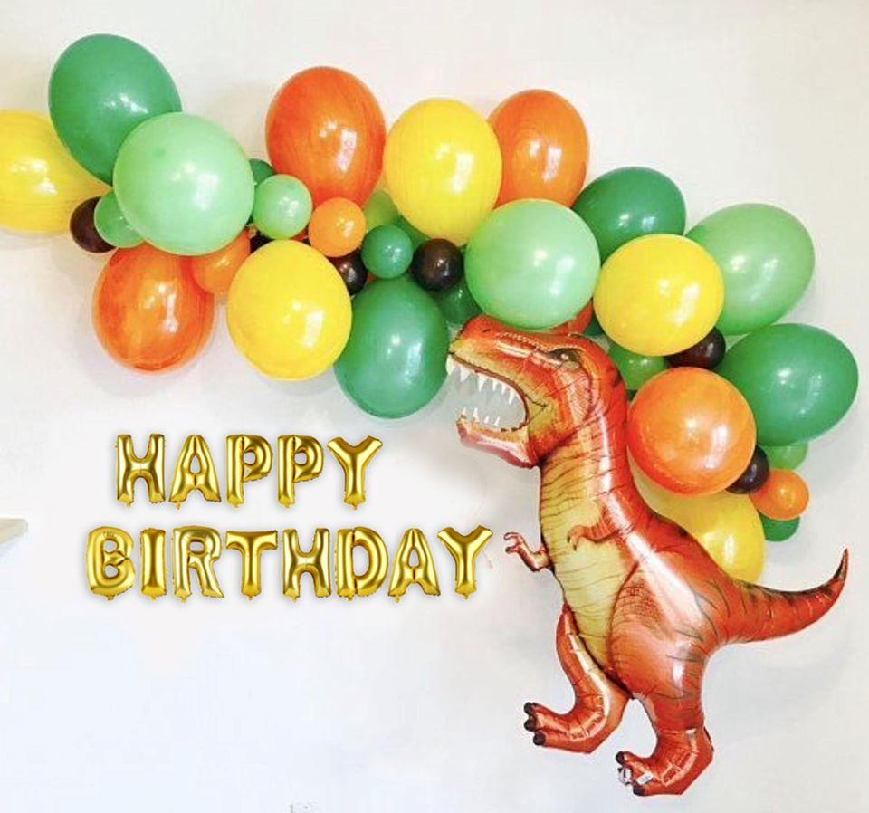 Hình ảnh phông nền sinh nhật