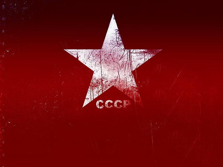 Ảnh background đảng Xô Viết