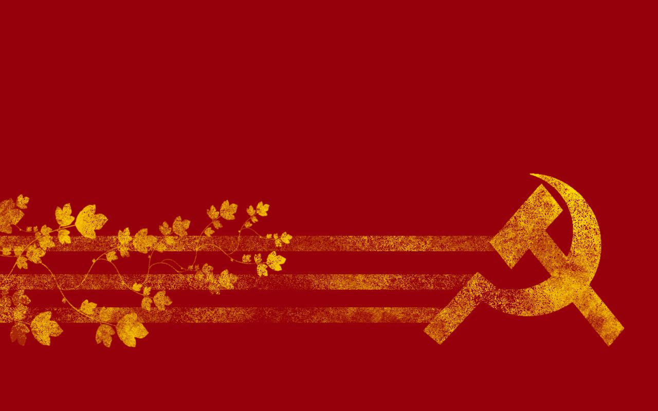 Background đảng mùa xuân