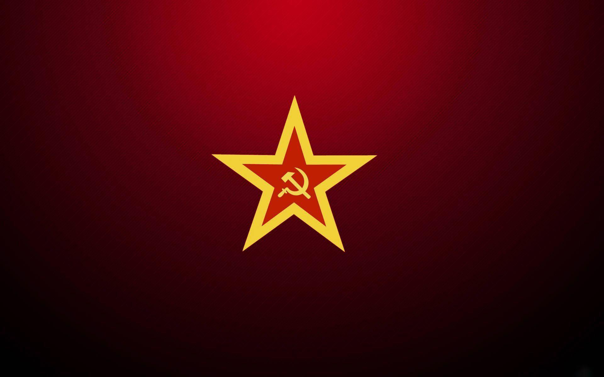 Background đảng Việt Nam đẹp