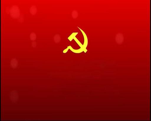 Background đẹp về đảng