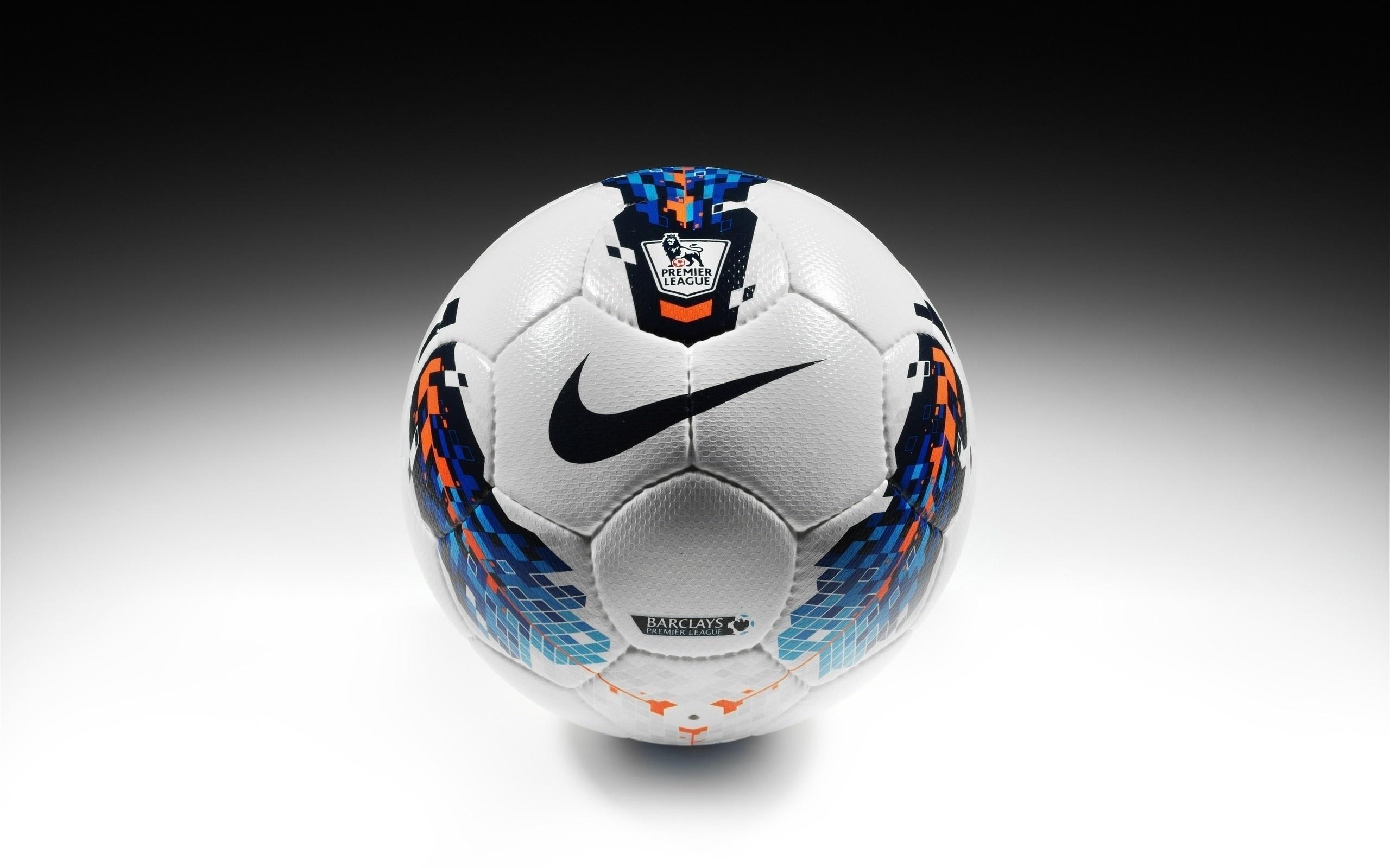 Background về trái bóng đá