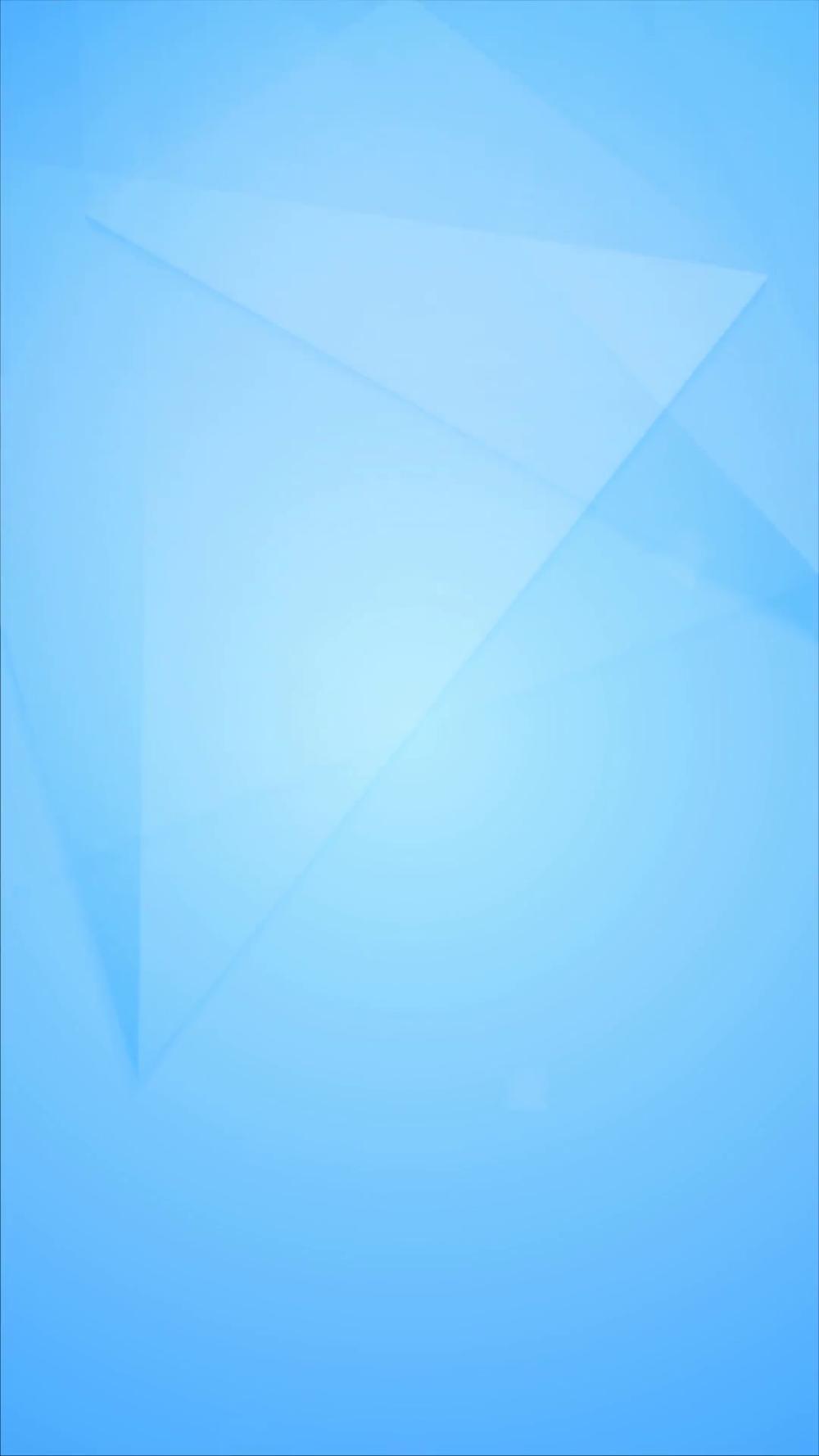 Hình ảnh background cho điện thoại nền xanh