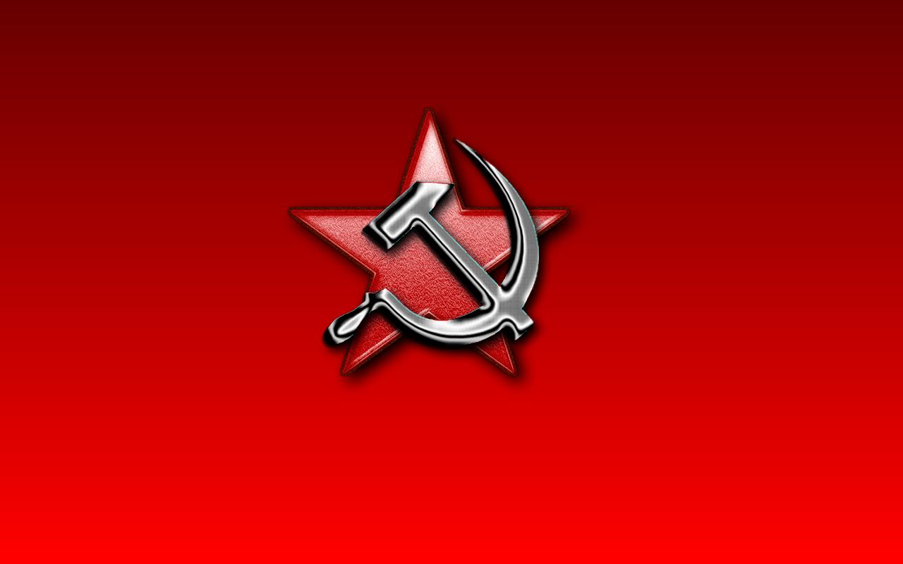Hình ảnh background đảng 3D