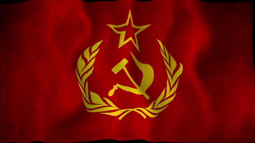 Hình ảnh background đẹp cờ đảng