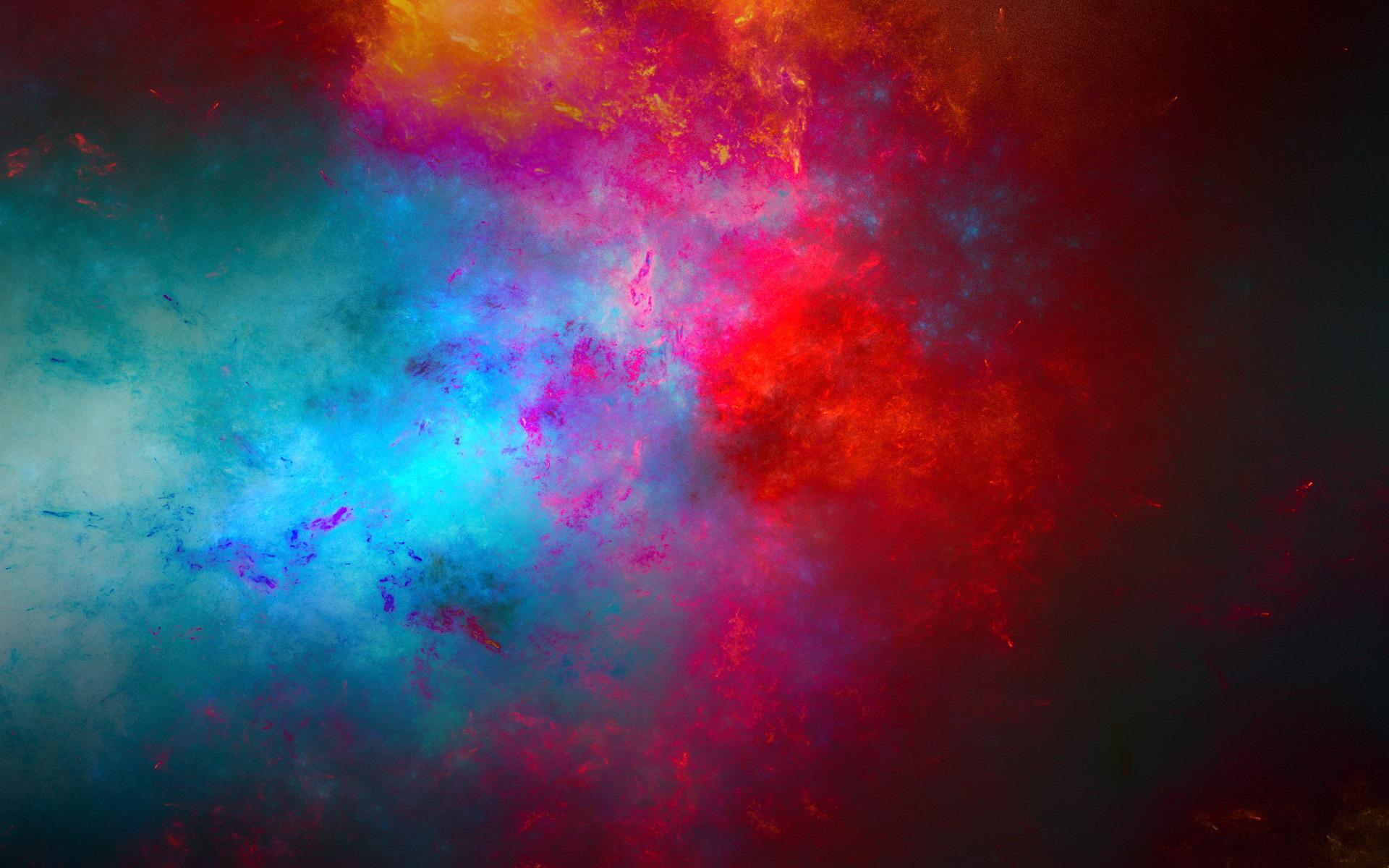 Hình ảnh background màu sắc của trời