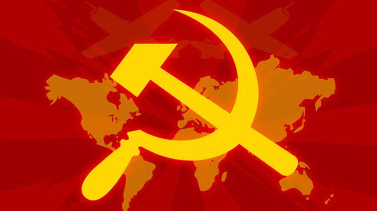 Hình ảnh background về đảng