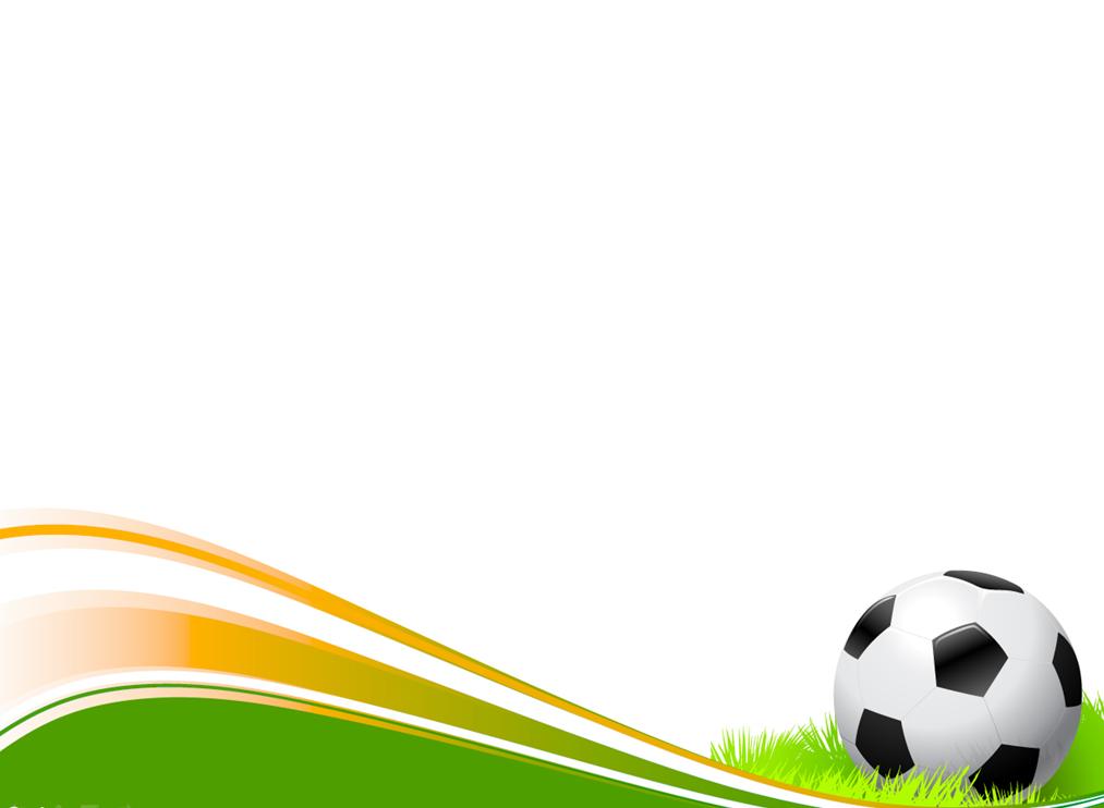 Hình ảnh bóng đá background
